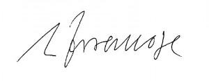 potpis-2