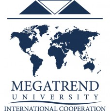 International Cooperation